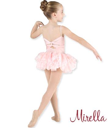 [Mirella]M1060C(Pink)