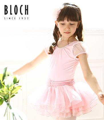 [Bloch]CL8062-Ekman(Pink)