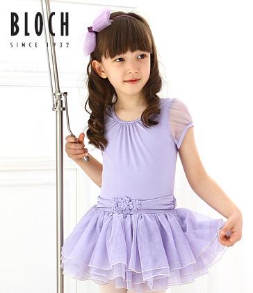 [Bloch]CL8062-Ekman(Lilac)