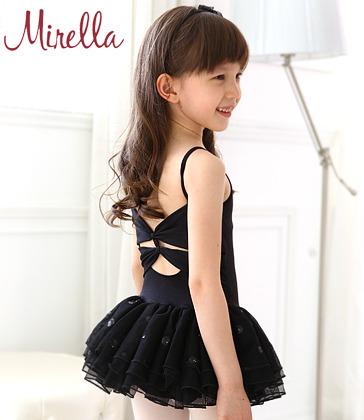 [Mirella]M1060C(Black)