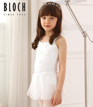 [Bloch]CL8037-Lula(White)